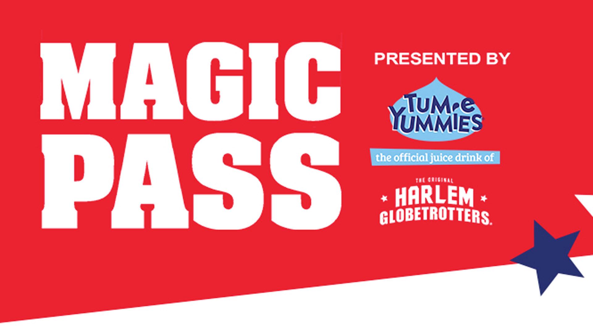 Magic Pass 1920x1080.jpg